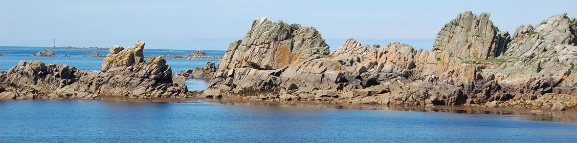 Isles-of-Scilly---DSC_0224-St-Agnes-west-coast-(c)-Sue-Nottingham-FINAL.jpg