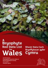 welsh-bryo-red-data-list larger.JPG