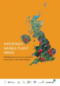 Important Arable Plant Areas_.jpg