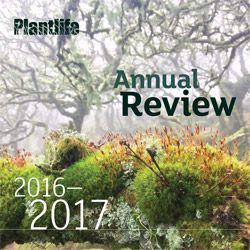 Plantlife_AnnualReview2017cover.jpg