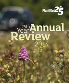 2015AnnualReviewcover.jpg