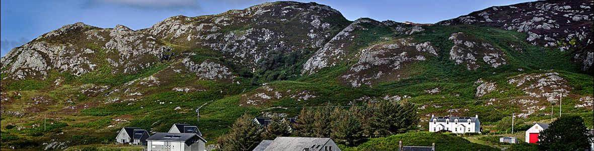 Colonsay-(c)--By-dun_deagh-[CC-BY-SA-2.0-(httpcreativecommons.orglicensesby-sa2.jpg