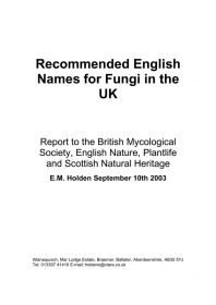 recommended-english-names-for-fungi01_copy.jpg