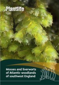 Mosses-liverworts-Atlantic-woods-South-Westcover.jpg