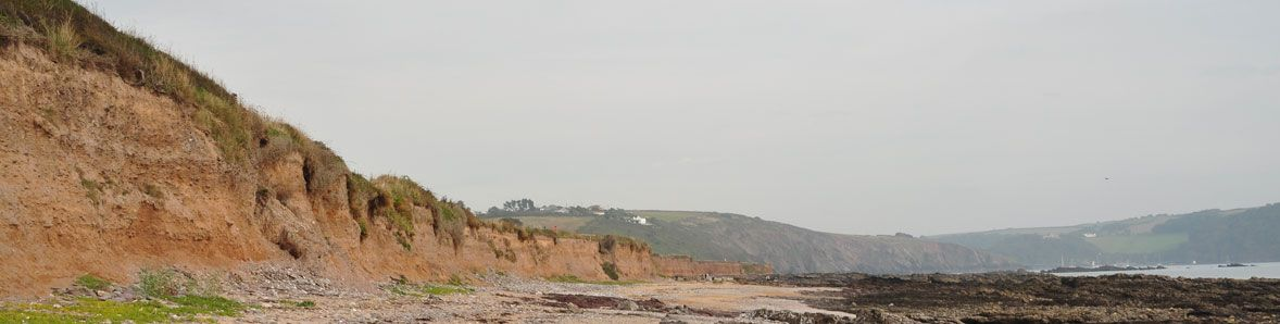 Cliffs_and_beach_east_of_Wembury_Point_.jpg