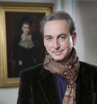 Board_Philip-Mould3.jpg