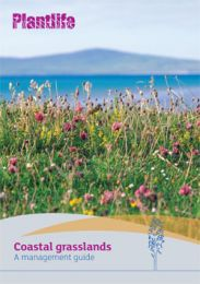 Coastal Grasslands: a Management Guide