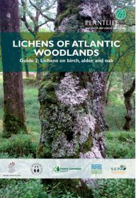 Lichens_of_Atlantic_woodlands_guide_2.jpg