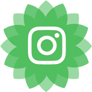 Follow Plantlife on Instagram